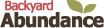 logoBackyardAbundance