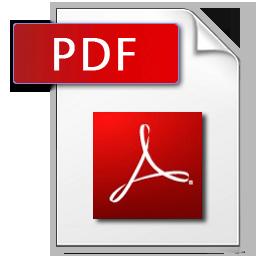 pdf_big